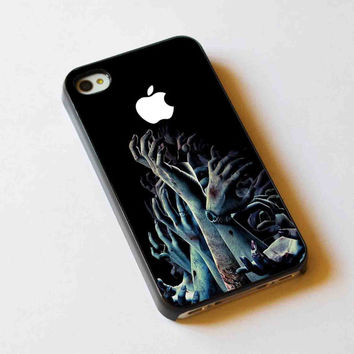 iphone case,all hand apple,iphone 5 case,iphone 4/4s case,samsung s3,s4 case,accesories,cell phone,hard plastic.