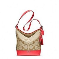 Shop the Full Assortment of Gifts For Her at Coach.com