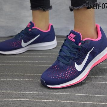 ... best place 92609 c9924 Mens and womens cheap nike shoes NIKE AIR ZOOM  PEGASUS W5 SHIE ... fdcb99da91