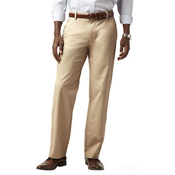 Dockers D2 Easy Khaki Straight Fit Pants