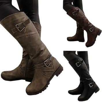 On Sale Hot Deal Winter Boots [11564136903]