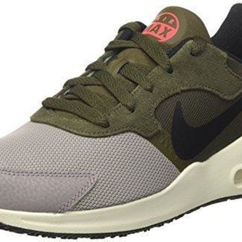 Nike Men's Air Max Guile Shoe, 916768-002 nike air max