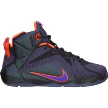 nike grade school lebron 12 from s sporting goods