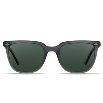 Raen x Deus Arlo Polarized Sunglasses