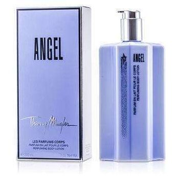 Angel Perfuming Body Lotion - 200ml-6.7oz