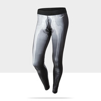 Check it out. I found this Nike Pro Printed Women's Tights at Nike online.