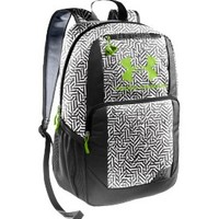 Under Armour Ozzie Storm Backpack