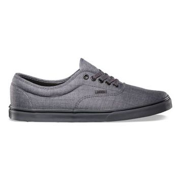 Vans Dressed Up LPE (Smoked Pearl Gray)