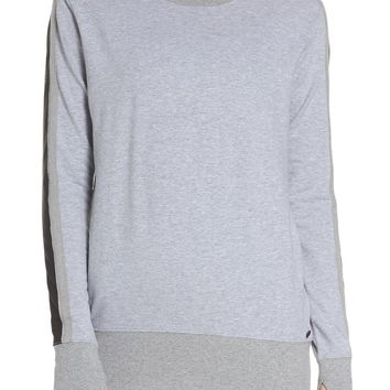 Women's Sweatshirts, Hoodies & Fleece | Nordstrom