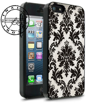 Blak and White Pattern Texture iPhone 4s iPhone 5 iPhone 5s iPhone 6 case, Samsung s3 Samsung s4 Samsung s5 note 3 note 4 case, Htc One Case