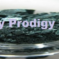 Body Prodigy LLC, Mineral Eye Shadow Makeup in your favorite colors.