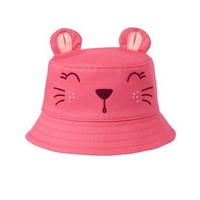 Cat Bucket Hat
