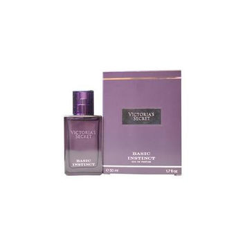 VICTORIA'S SECRET BASIC INSTINCT by Victoria's Secret (WOMEN)