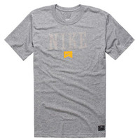 Nike Stymie Push Through Dri Fit Tee at PacSun.com
