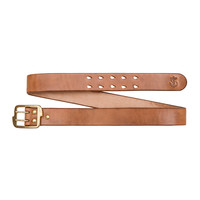"Sweet Trade ""Fairlead"" Belt"