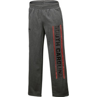 Under Armour South Carolina Gamecocks Performance Fleece Sweatpants