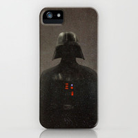 Empire iPhone & iPod Case by Eric Fan