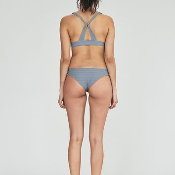 ACACIA - Makai Bottom | More Colors