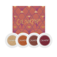 Zingara – ColourPop