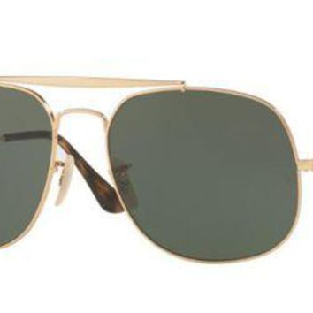 UCANUJ3V Ray-Ban General