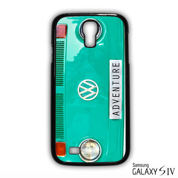 Adventure Volkswagen VW for phone case Samsung Galaxy S3,S4,S5,S6,S6 Edge,S6 Edge Plus phone case