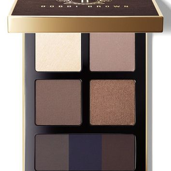 Bobbi Brown Chocolate Eye Palette ($89 Value) | Nordstrom