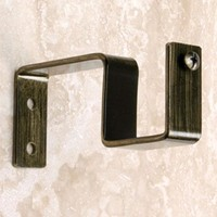 Architrave Collection Extended Bracket 1