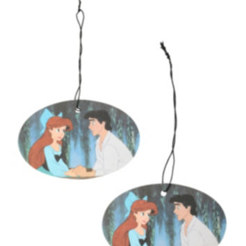 Disney The Little Mermaid Air Freshener