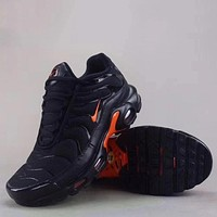 Trendsetter Nike Air Max Plus Fashion Casual Sneakers Sport Shoes