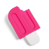 Cool Pop Baby Teether