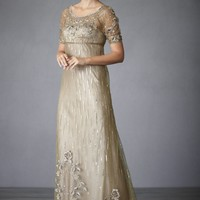 Fairy Song Gown in  SHOP Attire Gowns at BHLDN
