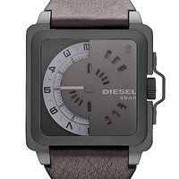 Diesel Call Sign Watch