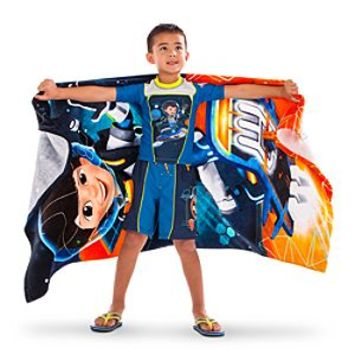 Miles from Tomorrowland Swim Collection for Kids