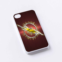 the flash iPhone 4/4S, 5/5S, 5C,6,6plus,and Samsung s3,s4,s5,s6