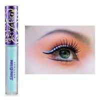 LIME CRIME Eyeliners - Blue Milk
