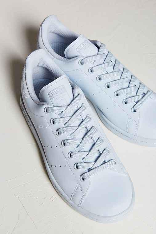 adidas Originals Pastel Supercolor Stan from Urban Outfitters 928470026