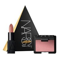 NARS Love Triangles - Duo viso e labbra di NARS su Sephora.it