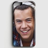 Harry Styles 2 iPhone 7 Case