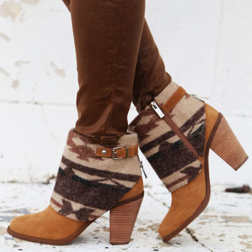 Cassley By Jessica Simpson