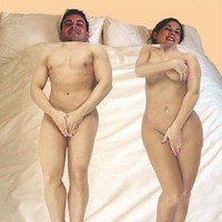 Nudie Bed Sheets » Funny, Bizarre, Amazing Pictures & Videos