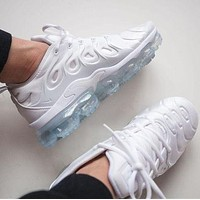 Nike Air Vapormax Plus New Fashion Men Woman Fashion Sport Running Leisure Shoes Sneakers