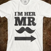 I'm Her Mr.