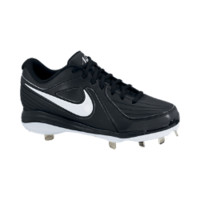 Nike Unify Pro Metal Women's Softball Cleat