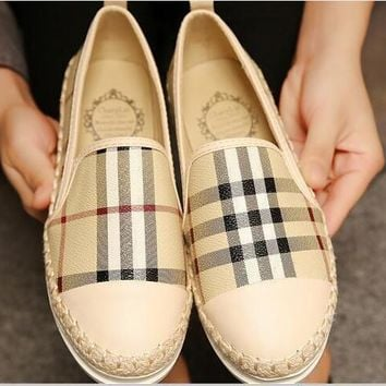 2 colors women loafers shoes luxury brand trendy flat footwear 2016 patent leather ox