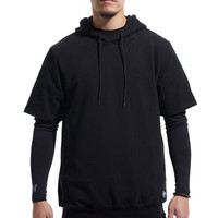 Compression Hoodie from Contour Hooligans