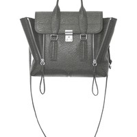 Storm Pashli Medium Satchel