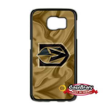 Vegas Golden Knights Fans Case For Samsung Galaxy S8 S7 S6