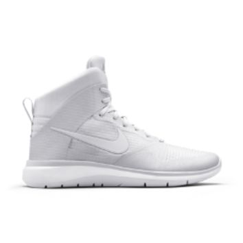 Nike Dunk Ultra Modern Women's