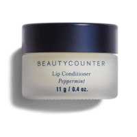 Lip Conditioner in Peppermint