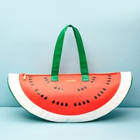 Watermelon Super Chill Cooler Bag by Bando